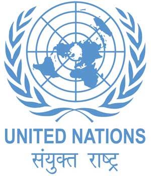 UN-Logo_img